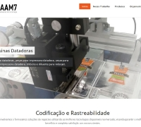 AAM7 Datadoras - Otimização SEO