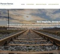 Advocacia - Lucas Pierson Ramos