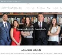 Advocacia Schmitz