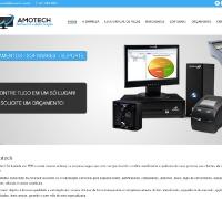 Amotech - Produtos Bematech