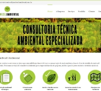 Andreoli Ambiental