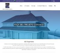 AZC Engenharia Civil