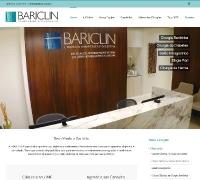 BARICLIN Clínica Médica