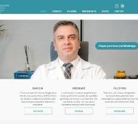 Dr Glauco Morgenstern - Otimização SEO