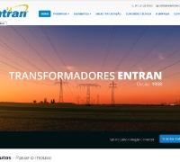 ENTRAN Transformadores