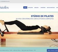 Fisioflex - Clínica de Fisioterapia