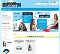 Fujimais - Loja Virtual