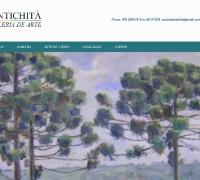 Galeria de Arte ANTICHITÀ