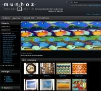 Galeria de Arte Munhoz