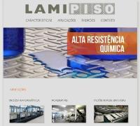 Lamipiso