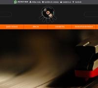 Moloko Discos - Loja Virtual