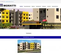 Plataforma Moratti
