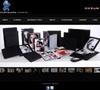 Studio 2B Fotografias e Imagens
