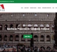 Teviso - Cidadania Italiana