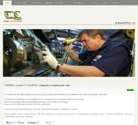 TQC - Technic Quality Control