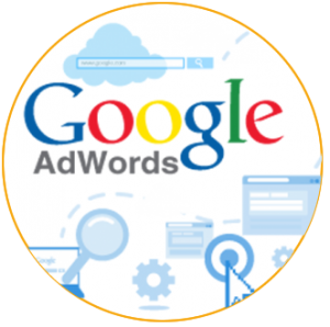 Anúncios no Google em Curitiba