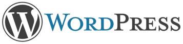 Criação de Sites com WordPress Curitiba