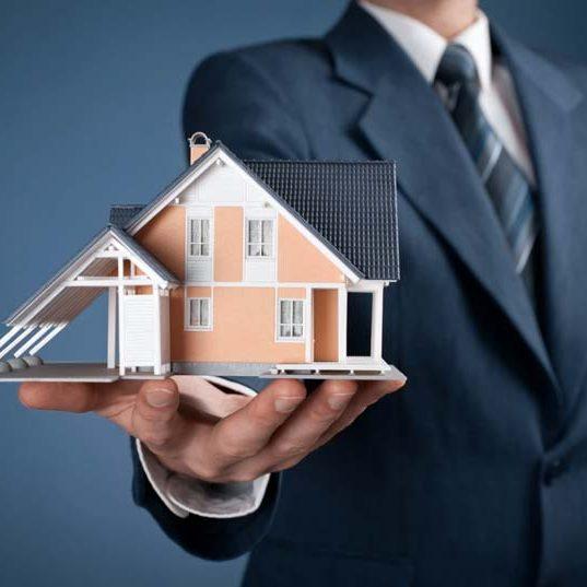 Sites para Imobiliárias e Corretores de Imóveis